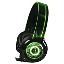 59792962dcd Best Price Afterglow Universal Wired Headset - - xbox 360 games best