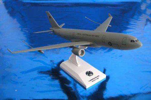 1: 200 スカイマークス Royal Australian Air Force エアバス 330-200 (並行輸入)