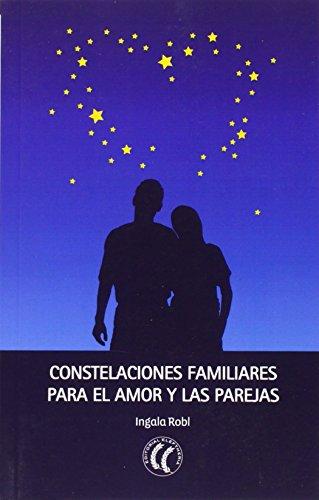 CONSTELACIONES FAMILIARES DEL ESPIRITU