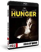 Hunger [Blu-ray]