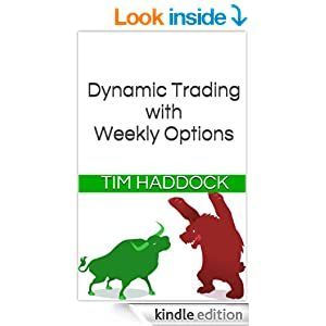 Weekly options trading brokers