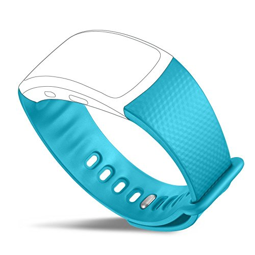 samsung-gear-fit2-band-umtele-soft-silicone-replacement-bands-for-gear-fit-2-sm-r360-fitness-watch-s