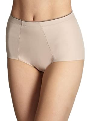 Conturelle by Felina Damen Pant 88322 from Felina GmbH