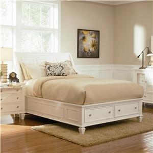 John Deere Crib Set front-272157