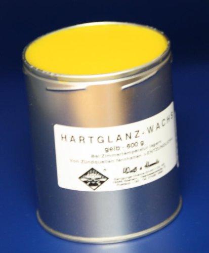 600-g-bohnerwachs-hartglanzwachs-bodenwaschs-trennwachs-gelb-made-in-germany