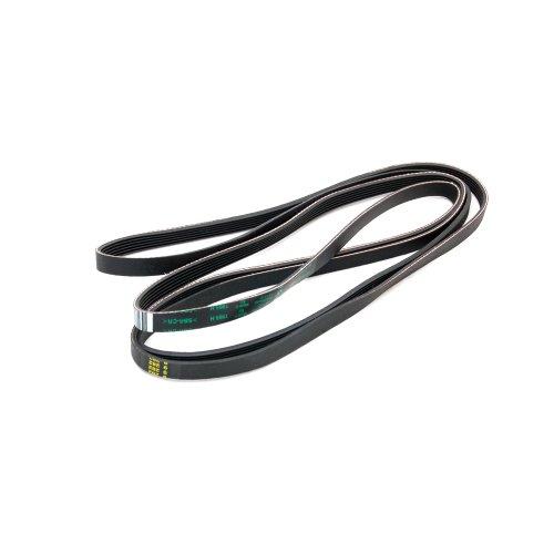 drive-belt-1965h6-para-maytag-secadora-equivalente-a-481235818186