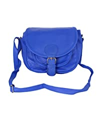 Greentree Women Sling Bag Shoulder College Bag Ladies Purse Women Messenger Bag WBG37