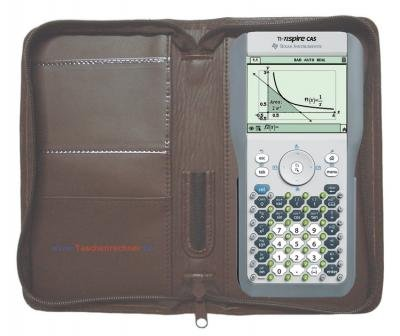 echt-ledertasche-fur-texas-instruments-ti-nspire-touchpad-ti-nspire-cas