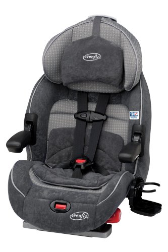 Car Booster Seat Melbourne