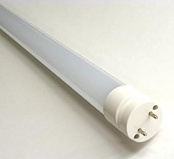 10 X LED ad alte prestazioni chip 3w bianco caldo Highpower Star