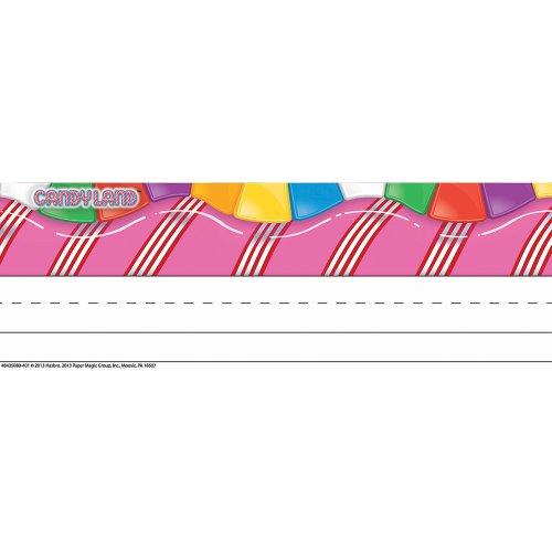 eureka-candy-land-tented-name-plates-by-eureka