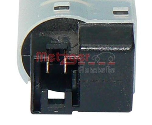Metzger 0911043 Interruptor luces freno