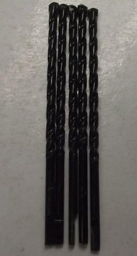 bosch-2608681755-3-16-in-x-4-1-2-carbide-masonry-tapcon-drill-bit-5pcs