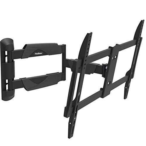 flachbildfernseher wandhalterung. Black Bedroom Furniture Sets. Home Design Ideas