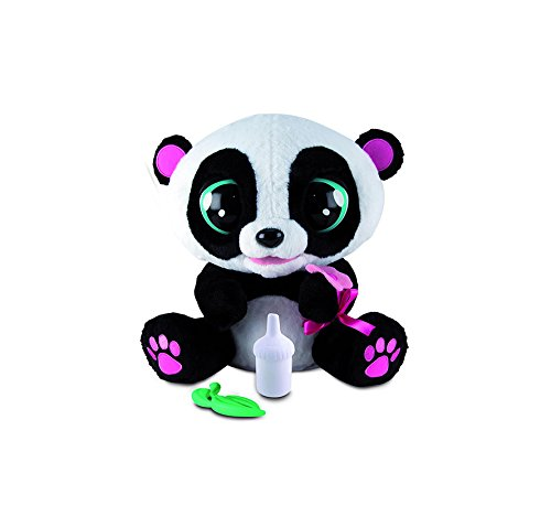 IMC Toys - Yoyo panda (95199)