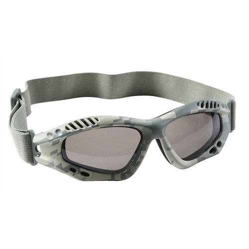 Rothco-Ventec-Tactical-Goggle