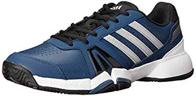 adidas Performance Men's Bercuda 3 Tennis Shoe by adidas Performance Child Code (Shoes)