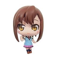Sakurasou No Pet Na Kanojo Nanami Aoyama Figure