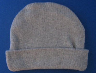 Micropreemie Hats Free Knitting Patterns