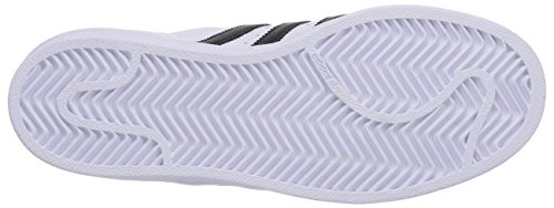 superstar adidas adulto