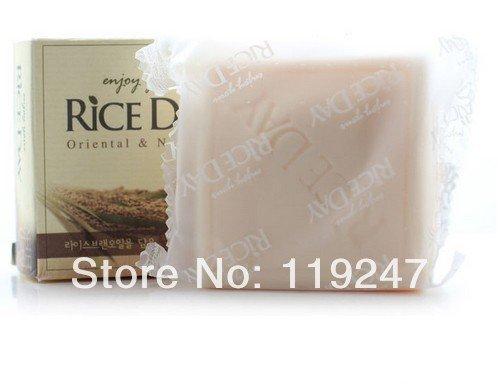 vyage-tm-new-moisturizing-whiten-riso-latte-da-bagno-sbiancante-facial-soap-skin-care-100-g