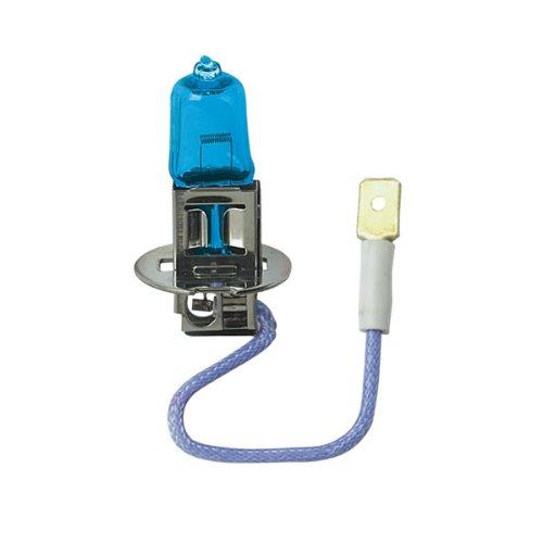Pilot 58182 Lampade H3 blue xenon