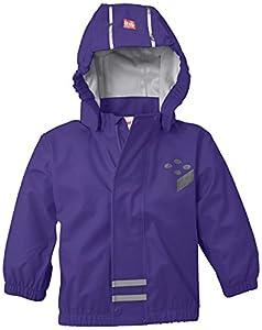 LEGO Wear Jessi 206 - Rain Jacket - Chaqueta