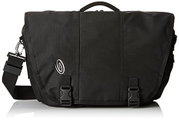 Timbuk2 Commute TSA-Friendly Messenger Bag