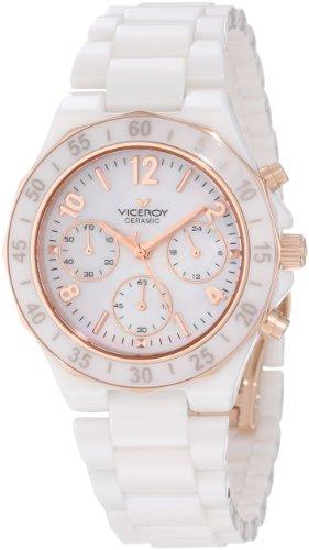 Viceroy - 47600-95 - Montre Femme - Quartz - Bracelet
