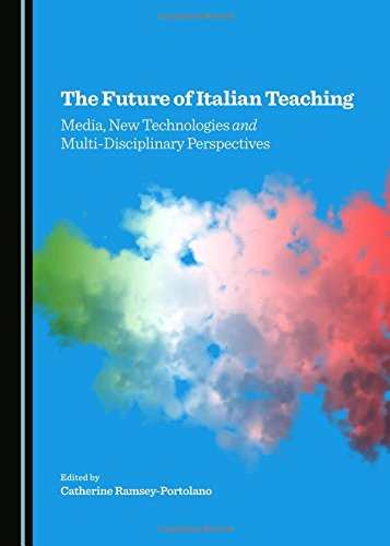 The Future of Italian Teaching