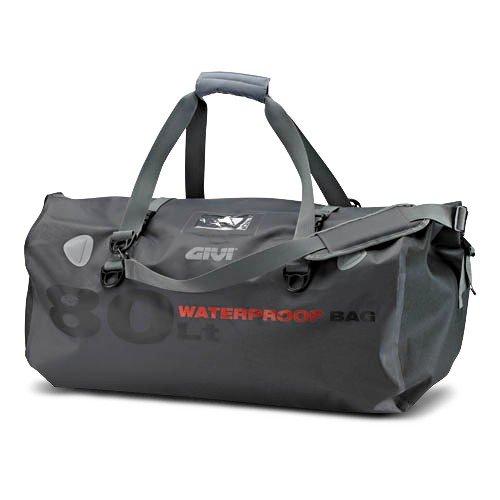 tail-bag-bmw-r-1200-gs-adventure-givi-wp401