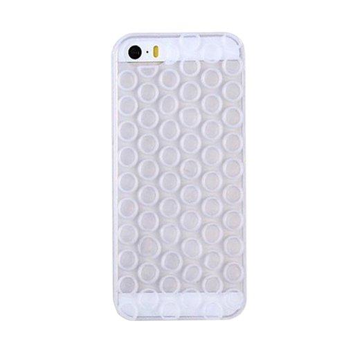 i8q-tpu-3d-bubble-wrap-design-della-cassa-del-telefono-creativo-molle-custodia-protettiva-per-il-iph