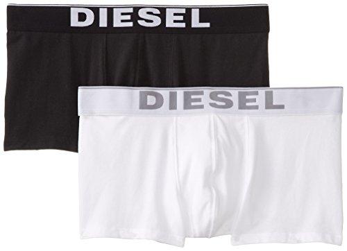 diesel-herren-umbx-kory-boxershorts-mehrfarbig-multicolor-3-gr-xl-2er-pack