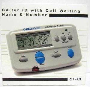 bell-south-caller-id-phone-box-ci30