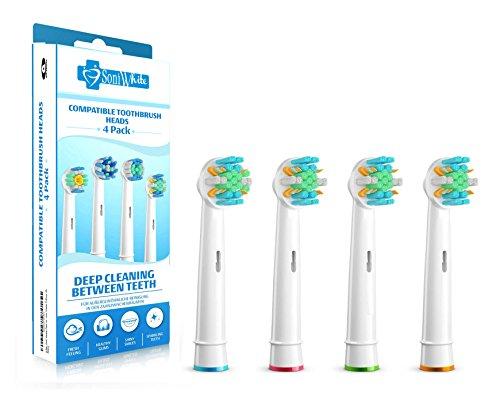 soniwhiter-premium-8-pack-seb25-compatible-floss-action-testine-di-ricambio-generiche-per-spazzolini