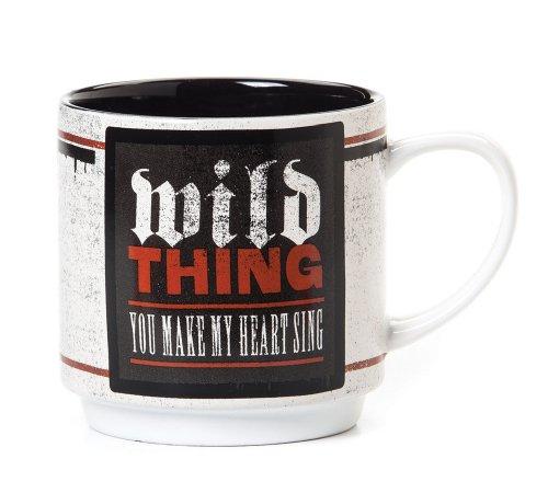 Tea Set Gift