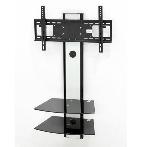 TV-rack Premium Color: aspecto de piedra
