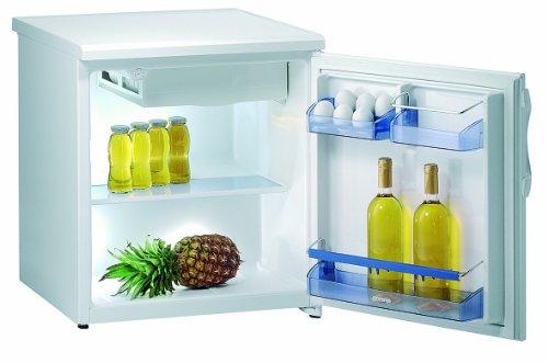 Gorenje Kühlschrank Rk 61620 X : Gorenje kühlschrank ausverkauf: gorenje rb 4098 w kühlbox a 61
