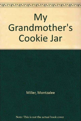 My Grandmother's Cookie Jar