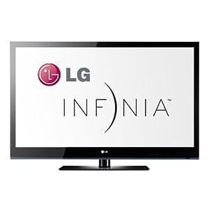 LG INFINIA 60PK750
