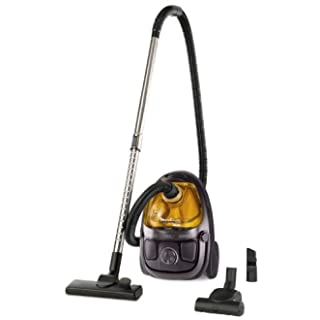 Aspirateurs sans sac for Aspirateur 2000w