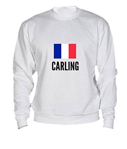 felpa-carling-city-white