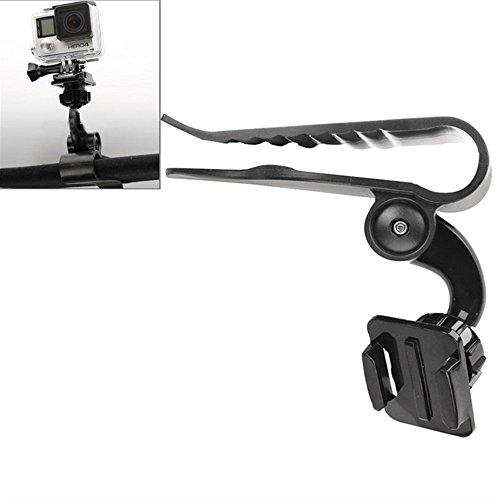 gopro-sun-visor-mount-fone-stuffr-360-degree-rotation-easy-clip-car-accessory-for-all-hero-camera-de