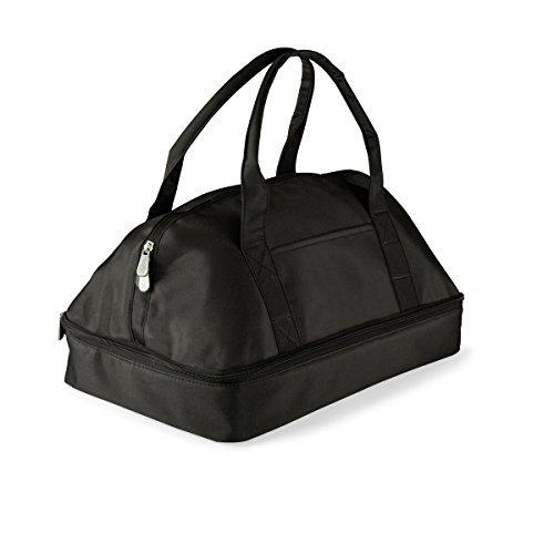 picnic-time-potluck-casserole-tote-bag-black-by-picnic-time