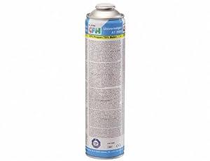 CFH 52107 Universaldruckgasdose 330 g