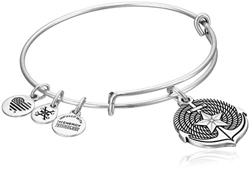 alex-and-ani-anchor-ii-expandable-rafaelian-silver-bangle-bracelet