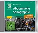 Abdominelle Sonographie: Interaktiver...