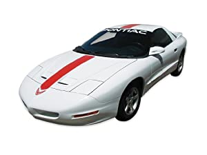 251353669807 together with B00AWWE8XQ together with Funny World Of Tanks Meme also BOBCAT 4X43400 FULL HEATED HARD CABLOW HOURSTURF 222449850953 moreover Customervehicles. on 1994 pontiac firebird formula
