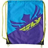 Fly Racing Quick Draw Cinch Sack Bag