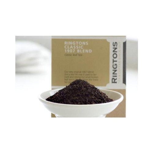 Ringtons Classic 1907 Blend Loose Tea